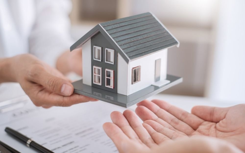What You Need to Know About Estate Claims